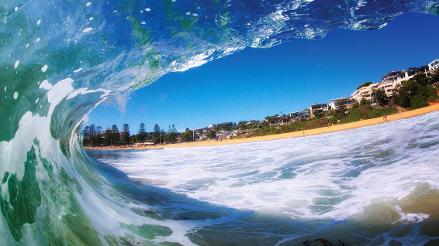 Day tours from Sydney, Sydney Beach Tours, Central Coast Tours, Private Tours from Sydney