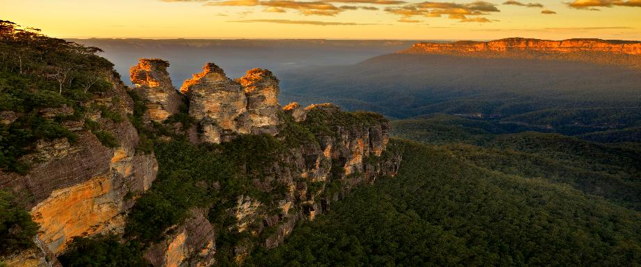 Blue Mountains Private Tours, Best Blue Mountains Tour, Fully inclusive Blue Mountains tours