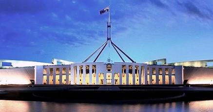 Tours to Canberra, Canberra Day Tour from Sydney