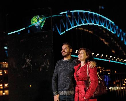 Things to do in Sydney at Night, Sydney Night Tours, Private Tours