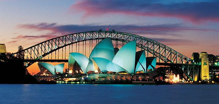 Things to do in Sydney at Night, Sydney Luxury tours, Non Touristy things to do in Sydney